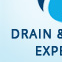 Affordable drainage services in Harrogate